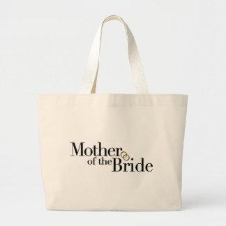 Madre de la novia bolsas