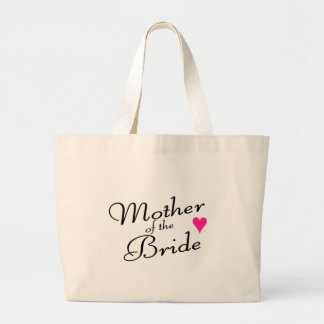Madre de la novia bolsas de mano