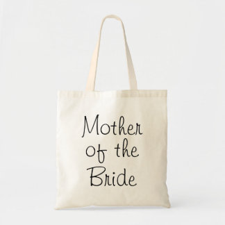 Madre de la novia bolsa tela barata