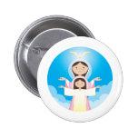 Madre de Maria de dios Pins