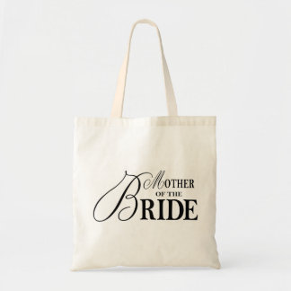 Madre del bolso de la novia bolsa de mano