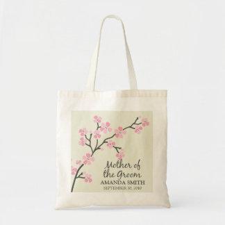 Madre del bolso del regalo del banquete de boda de bolsa de mano