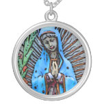 Madre Maria Joyería