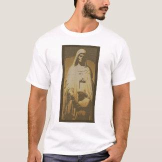 Madre Mia T-Shirt