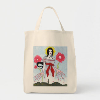 Madre Nature Bag
