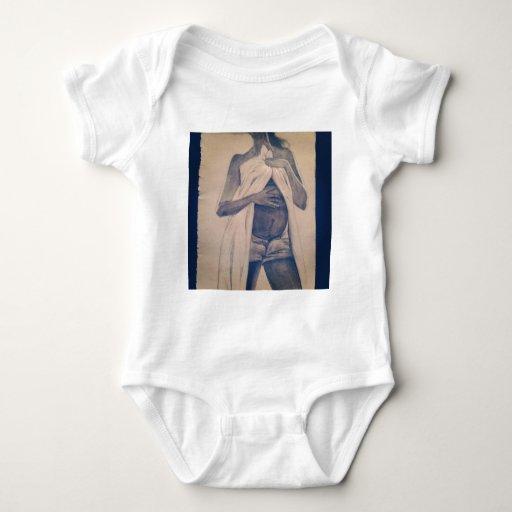 Madre orgullosa body para bebé