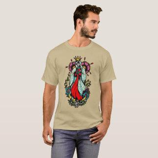 Madre saint T-Shirt