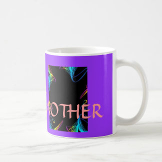 Madre… una taza conocida tan hermosa