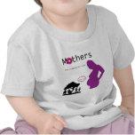 Madres Camisetas