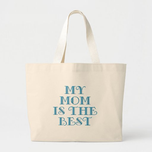 Madres y mamáes (4-6) bolsas
