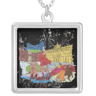 Madrid Custom Jewelry