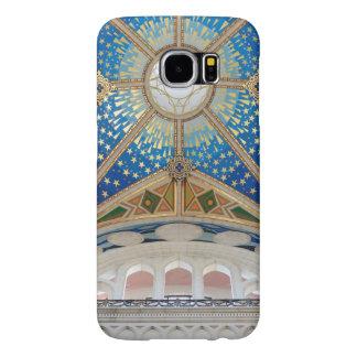 Madrid, España Fundas Samsung Galaxy S6