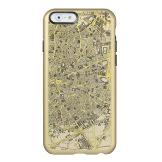 Madrid Incipio Feather® Shine iPhone 6 Case