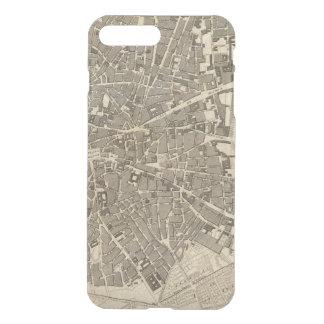 Madrid, Spain iPhone 8 Plus/7 Plus Case