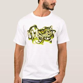 Mads T-Shirt