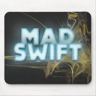 Madswift