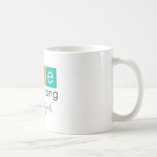 mae armstrong designs mug