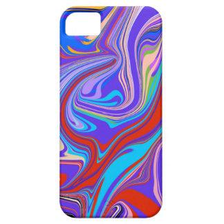 Maelstrom 2 iPhone SE/5/5s case