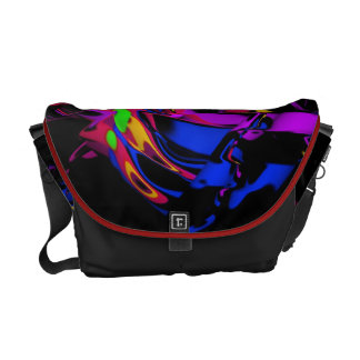 maelstrom a courier bag