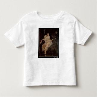 Maenad Toddler T-shirt