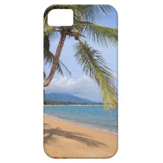Maenam beach. iPhone SE/5/5s case