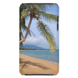Maenam beach. iPod touch cover