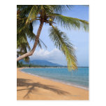 Maenam beach. post cards