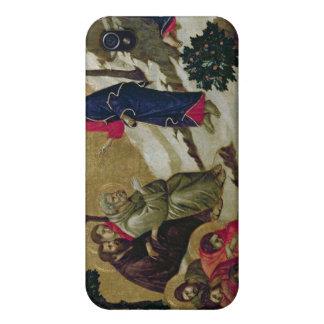 Maesta 2 cases for iPhone 4