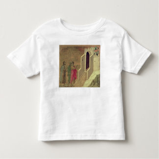 Maesta Toddler T-shirt