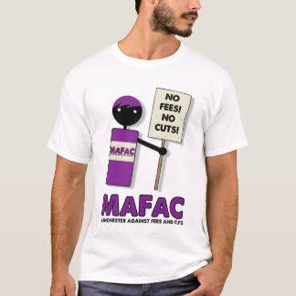 MAFAC T-shirt