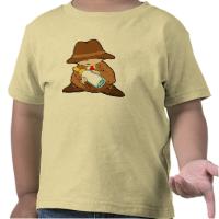 Mafia Baby Tee Shirts