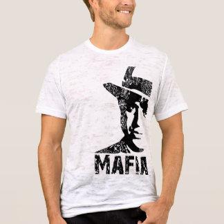 Mafia Gangster T-Shirt