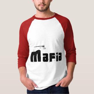 Mafia Playera