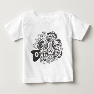Mafia Prima Camisas