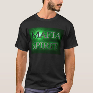 Mafia Spirit Spotlight 1 T-Shirt