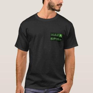Mafia Spirit T-Shirt