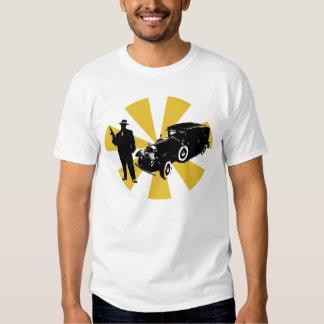 Mafia T-shirts