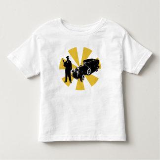 Mafia Tee Shirt