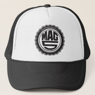 Mag Hats   Caps  621e4cd9369