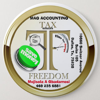 MAG ACCOUNTING TAXES SERVICES  MOJI GBADAMOSI BUTTON