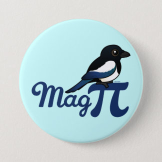 Mag PI Button