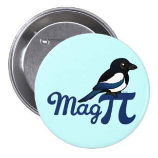 Mag PI Buttons