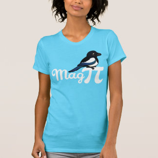 Mag PI T-Shirt