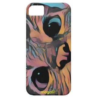 Magali Phone case