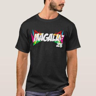 Magaluf 2013 front T-Shirt