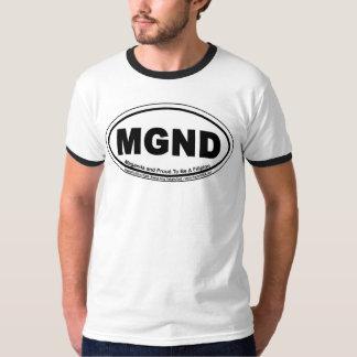 Maganda - Beautiful T-Shirt