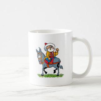 Magare Coffee Mugs