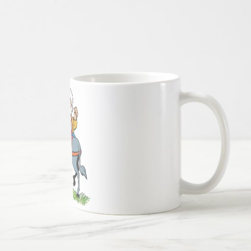 Magare Mugs