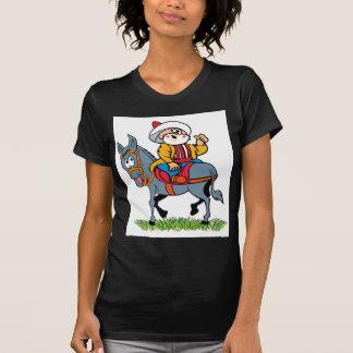 Magare T Shirt