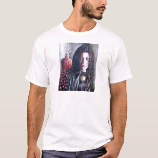 MAGDALEN T-Shirt